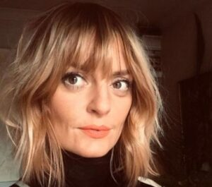 Read more about the article Morgana Robinson Married, Injury, Weight Loss, Net Worth
