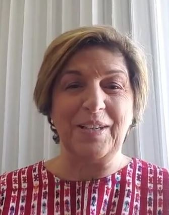 Read more about the article Janice Weinberg Bio, Age, Ariela Weinberg Mom, Age