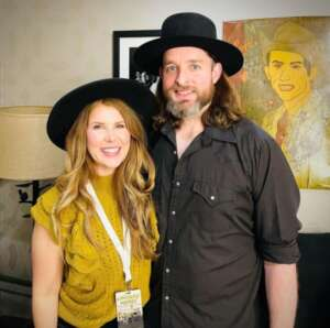 Read more about the article Staci Schellinger Bio, Jeff Hogg Wife, Age, Job, Instagram
