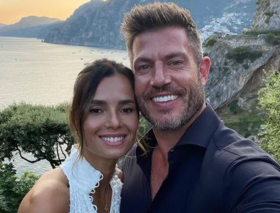 Read more about the article Emely Fardo Bio, Jesse Palmer, Age, Net Worth, Married